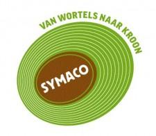 Symaco Advies