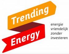 Trending Energy