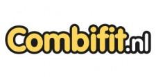 Combifit