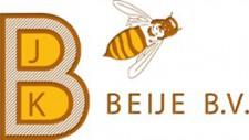 P.B. Beije BV