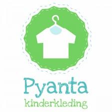 Pyanta Kinderkleding