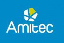Amitec BV
