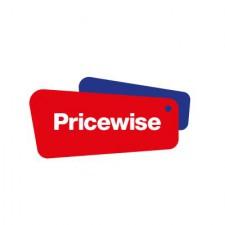 Pricewise bv