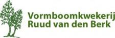 Vormboomkwekerij Ruud van den Berk