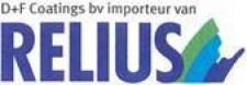RELIUS Benelux