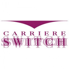 Carriere Switch Amsterdam