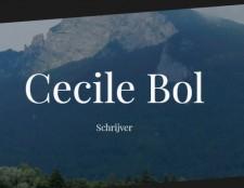 Cecile Bol