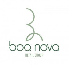Boa Nova Retail Group