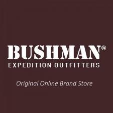 Bushman Store