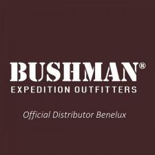 Bushman Benelux
