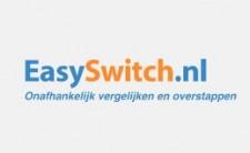 EasySwitch.nl