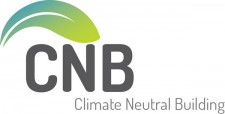 CNB Climate Neutral Building