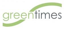 Greentimes
