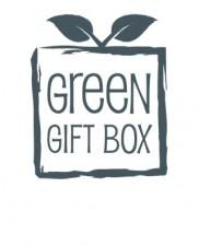 GreenGiftBox