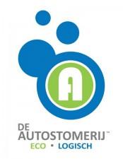 Autostomerij - Helmond
