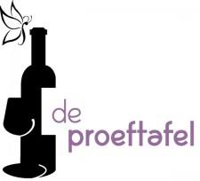 Wijnwinkel De Proeftafel
