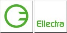 Ellectra Slim-Mobiel