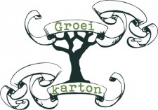 Groeikarton.nl