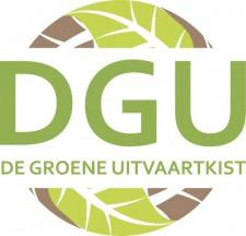 DGU de groene uitvaartkist bv
