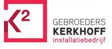 Installatiebedrijf Gebr. Kerkhoff