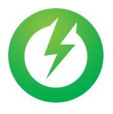 EnergieAanbieding.com