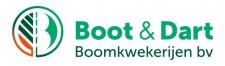 Boot & Dart Boomkwekerijen B.V.