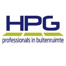 HPG Hoveniers BV Alphen ad Rijn