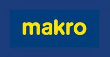Makro Dordrecht