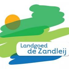 Landgoed de Zandleij
