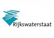 Rijkswaterstaat West-Nederland Zuid district Noord
