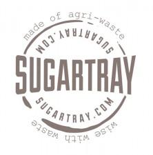 Sugartray