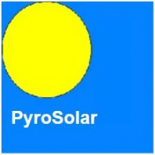 PyroSolar Projects