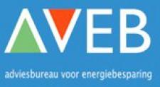 AVEB adviesbureau Breda