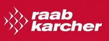 Raab Karcher Hilversum