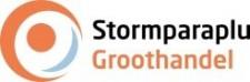 Stormparaplu groothandel