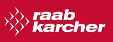 Raab Karcher Tiel