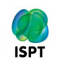 Stichting Public Private Partnership ISPT