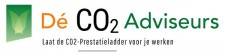 De CO2 Adviseurs