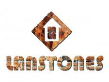 Lanstones