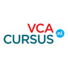 VCAcursus.nl