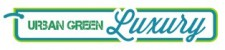 Urban Green Luxury BV