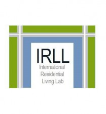 Residential Living Lab Foundation