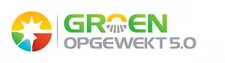 GroenOpgewekt 5.0