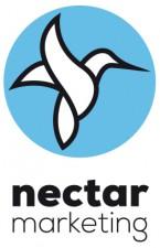Nectar Marketing