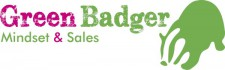 Green Badger - Mindset & Sales  (Gelderland)
