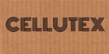 CelluTex BV