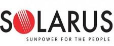 Solarus Sunpower BV