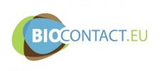 Biocontact.eu
