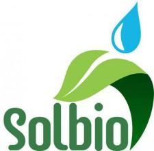 Solbio