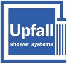 UpfallShower